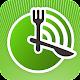 NoWait - Restaurant Wait Times v2.1.1