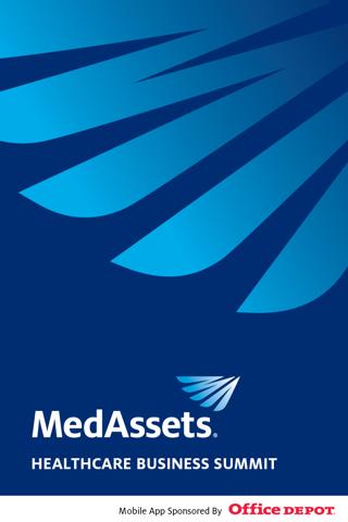 2014 MedAssets HBS