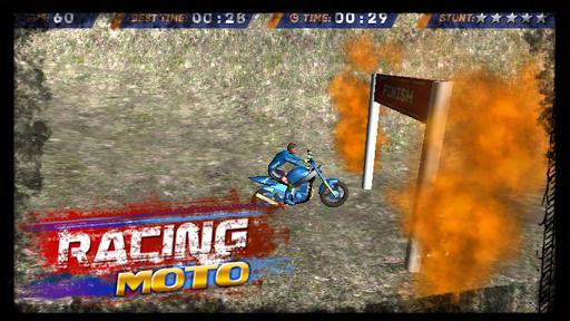 玩免費體育競技APP|下載赛车摩托 app不用錢|硬是要APP