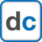 DialCheap save money icon