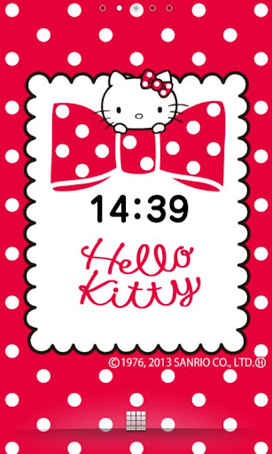 Free Hello Kitty Wallpaper - hello kitty wallpapers - download free hello kitty wallpaper download -