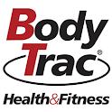 BodyTrac - Montgomery icon