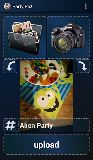 Party Pix