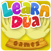 Learn Dua Games
