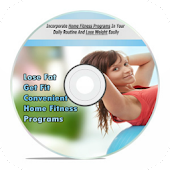 Lose Fat Fitness Programs