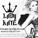 LADY KATE logo