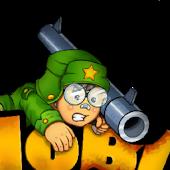 Mobi Army