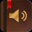Аудиокниги (Книги в аудио) icon