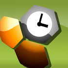 GotSoccer icon
