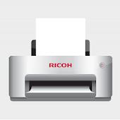 Ricoh myPrint