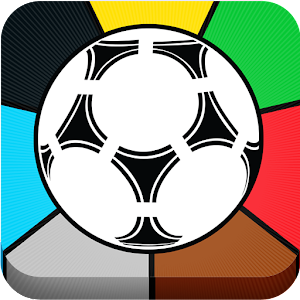 Futboleando – Trivia de Futbol for PC and MAC