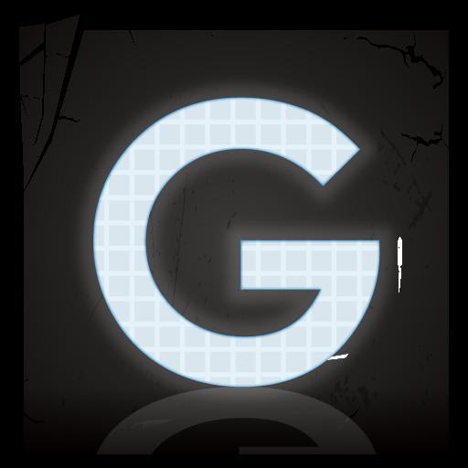 动作のGGO ガンゲーム・オフライン LOGO-記事Game