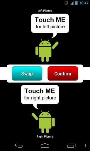 免費下載攝影APP|GIF 3D Free - Animated GIF app開箱文|APP開箱王