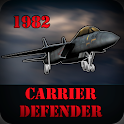 1982 Carrier Defender