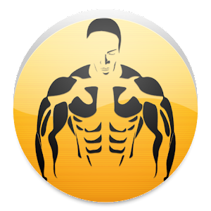 Exercises in the gym APK 1.4.2