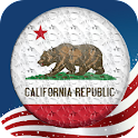 CA Welfare Code (California) logo