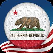 CA Welfare Code (California)