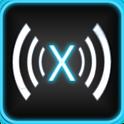 X-WiFi v2 icon