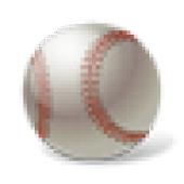 Baseball Pitch Calculator