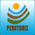 PERUTURIX: Paracas-Nasca Lines icon