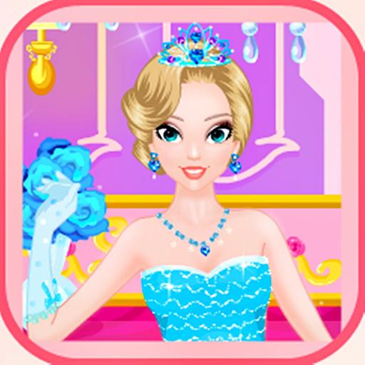 Princess Jewelries Design