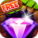 Jewels for Android logo