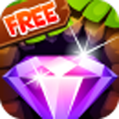 Jewels for Android