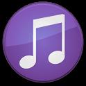 Truyen nguoi lon - Audio 18+ icon