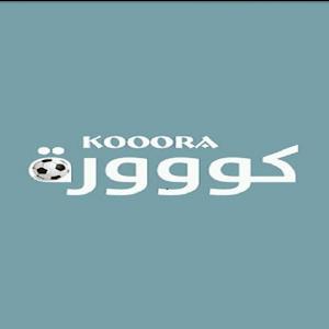 kooora.com Android App
