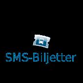 SMS-Biljetter