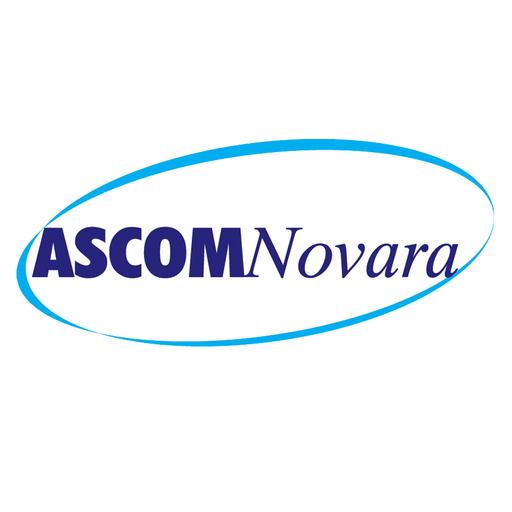 ASCOM 商業 App LOGO-APP試玩