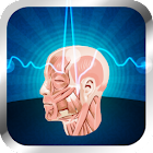 Neurosurgery Conditions icon