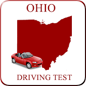 Ohio Driving Test