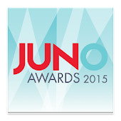 The 2015 JUNO Awards