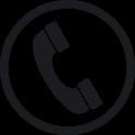 Caller Details India icon