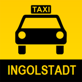 easytaxi Button