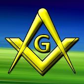 Freemason PRO -A Masonic Guide