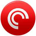 Pocket Casts APK Cracked Download
