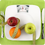 Weight Loss Food APK icon