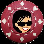 1v1 poker app