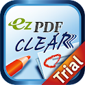 ezPDF CLEAR Try Mobile Txtbook
