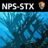 NPS-St. Croix, USVI