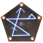 War Mages icon