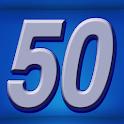 ABC50