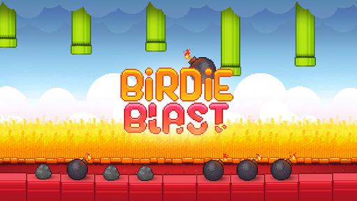 Birdie Blast FREE
