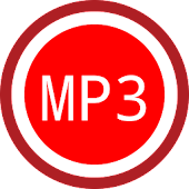 The Best MP3 Voice Recorder