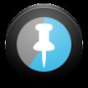 Progress Button icon