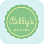 Billy's Bakery NYC