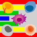 ImmGen logo