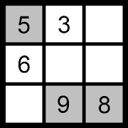 Mobile Sudoku (Free) 1.11 APK for Android